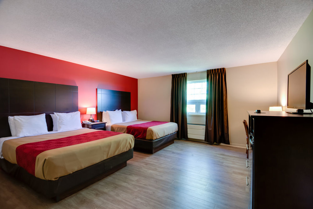 econo_lodge_photo_chambres_motel_03.jpg