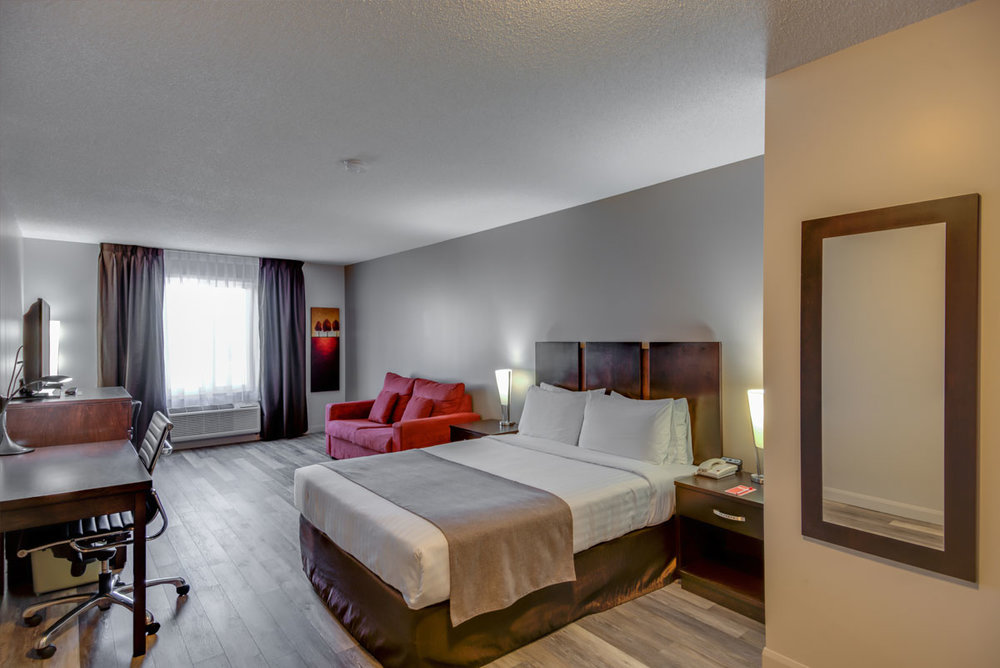 econo_lodge_photo_chambres_hotel_02.jpg
