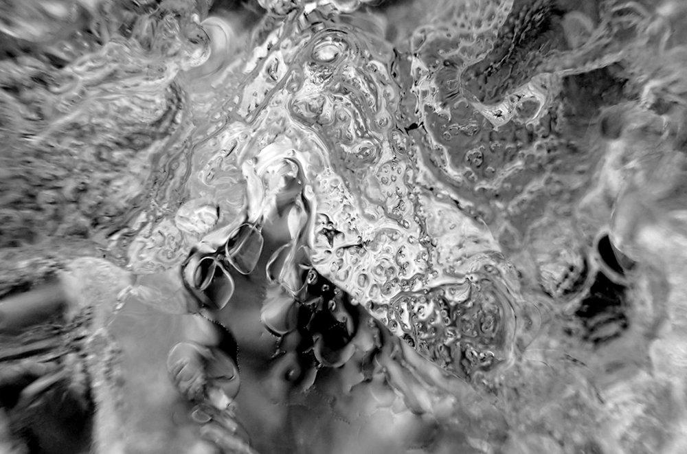02. Blomstrand glacier 5.jpg