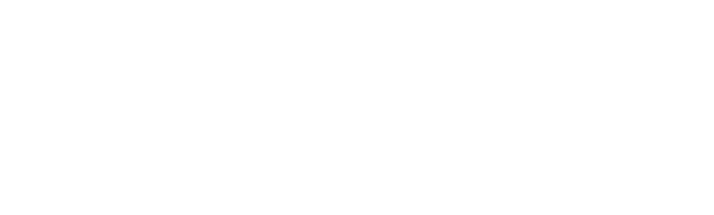 Ashley Hylbert Photography Portrait Website