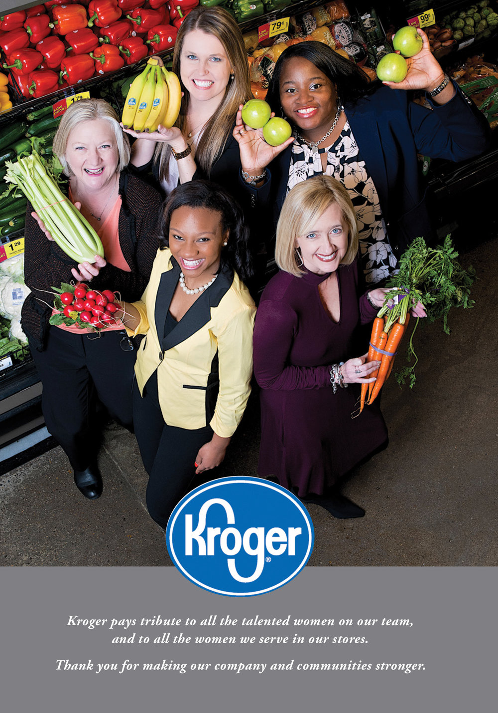 2018 Tribute Book-Kroger Ad.jpg