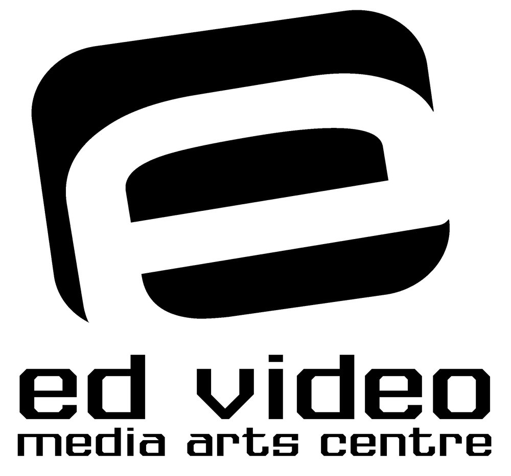 ed video logo B_W copy.jpg