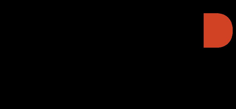 LindDesign_Logo_2017_RGB.png