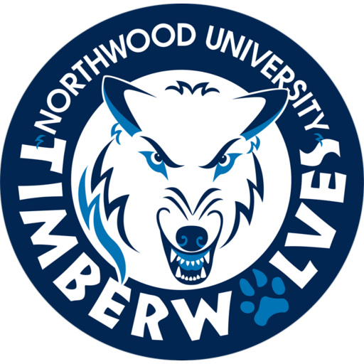 Northwood-Logo-1.jpg