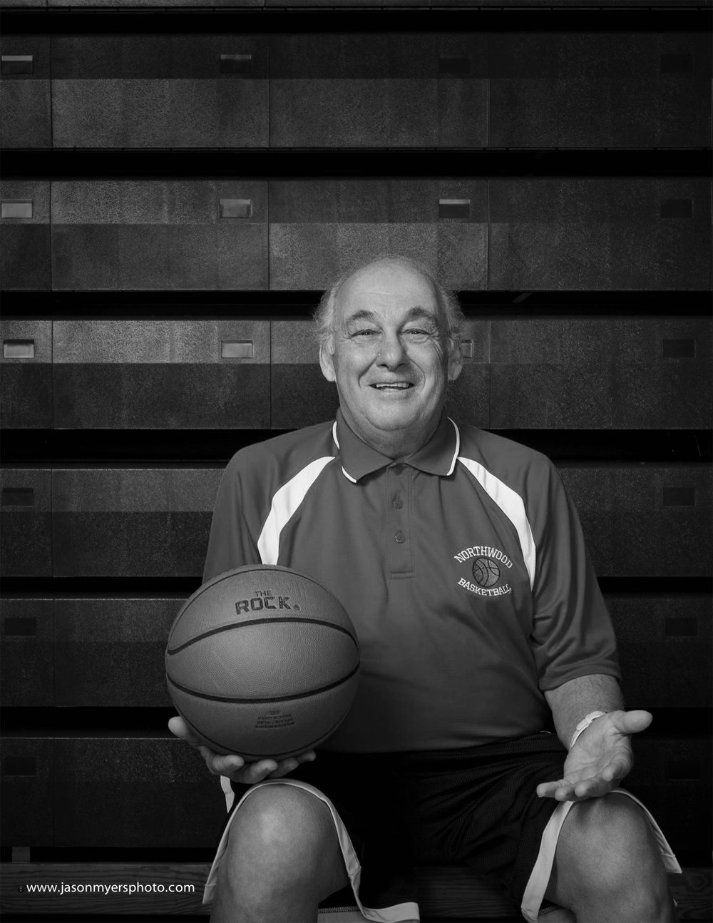 Rollie-Massimino-for-Hall-of-Fame.jpg