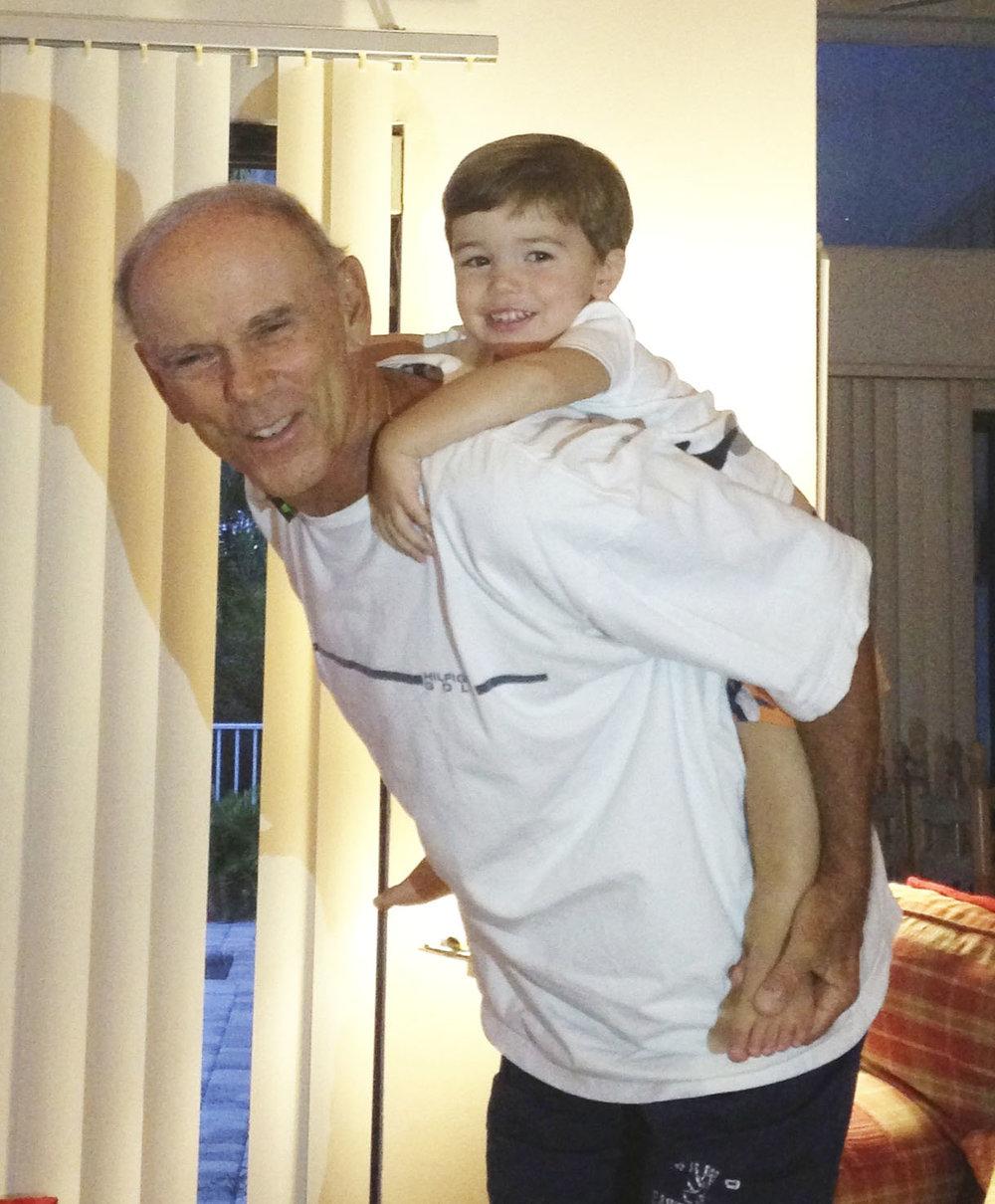 Rick-Smoliak-with-his-grandson-2006.jpg