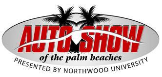 Auto-Show-Logo-1-2010-for-web.jpg