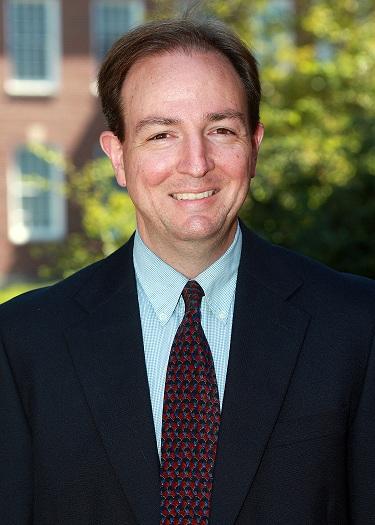 Dr.-Carson-Holloway.jpg