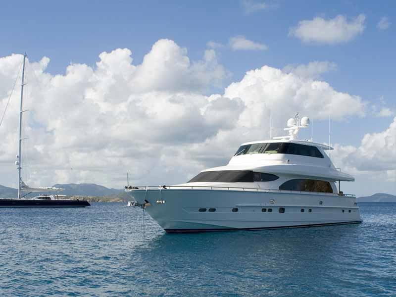 Maritime-Management-Promotional-Photo-Yacht-10-2014.jpg