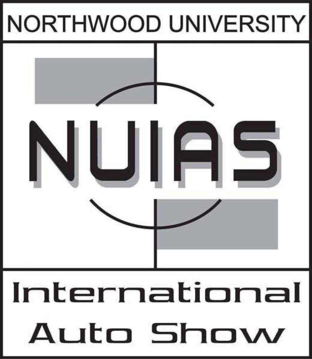 NUIAS-Logo.jpg