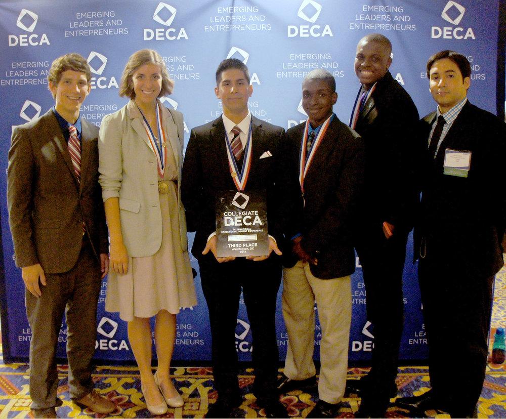 DECA-Students-Natl-Winners-4-2014.jpg