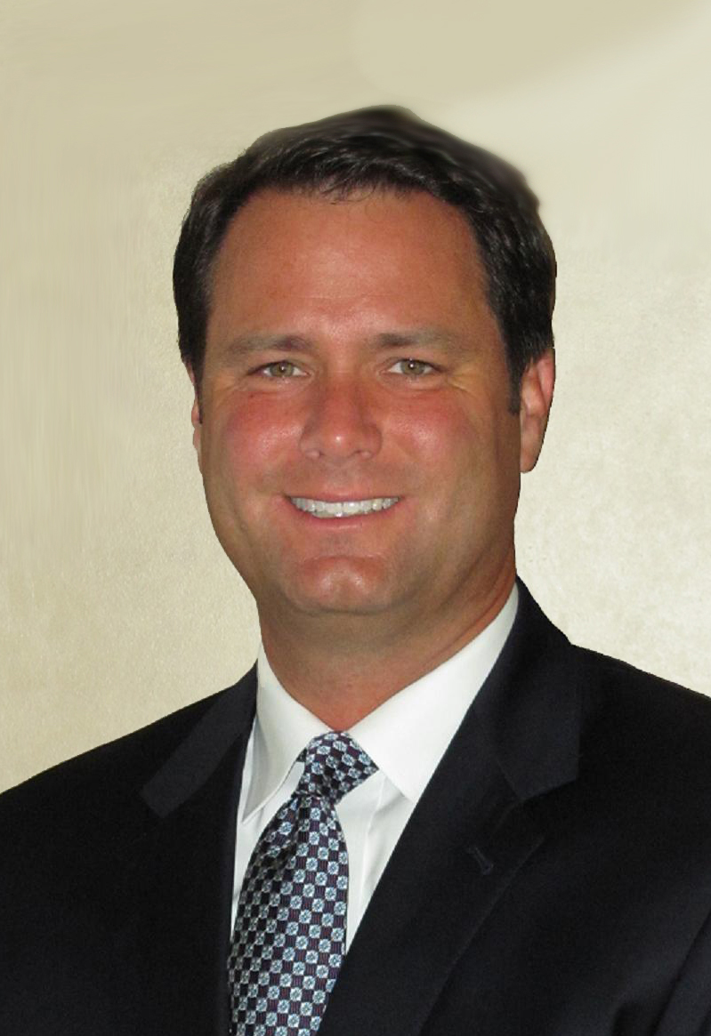 Dr.-Brian-Sandusky-6-2013.jpg