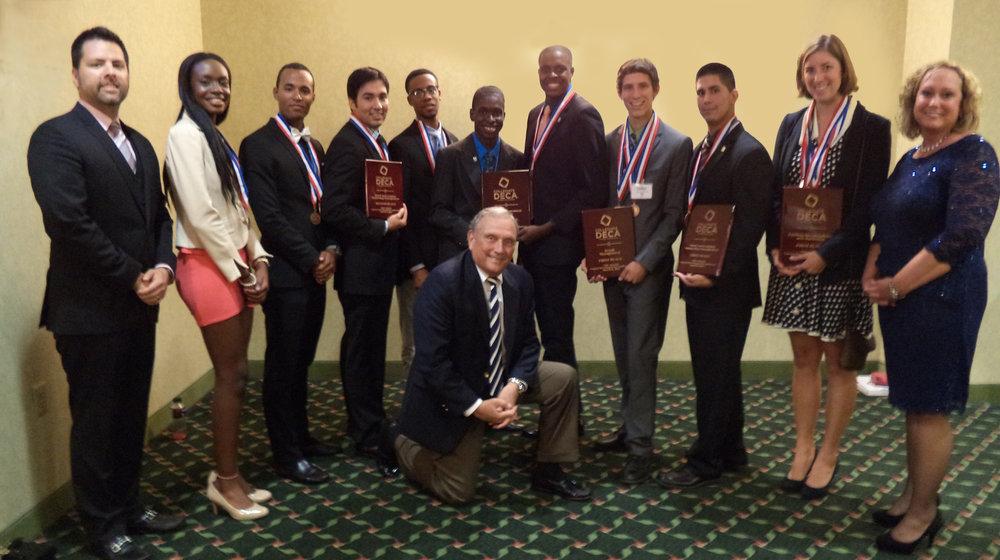 NU-Florida-DECA-Winners-Labeled-3-2014.jpg