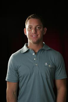 Nate-Newman-Former-Northwood-Florida-Student-3-2014.jpg