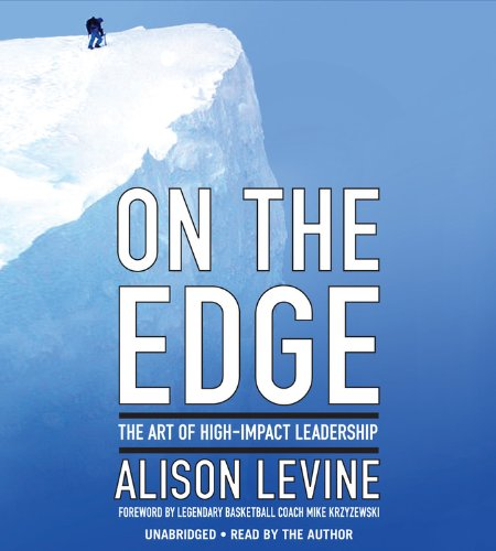 Omniquest-Book-On-the-Edge-by-Allison-Levine-11-28-2014.jpg