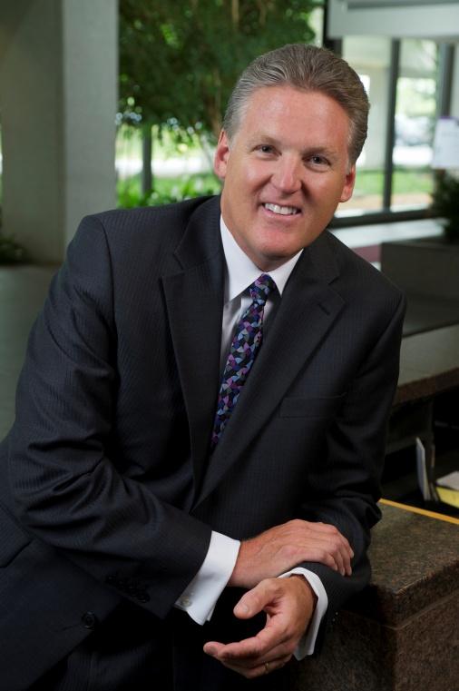 Robert D. Hansen