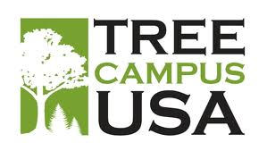 Tree-Campus-USA-logo.jpg