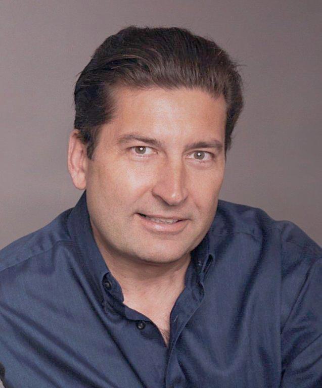 Steve M. Madincea