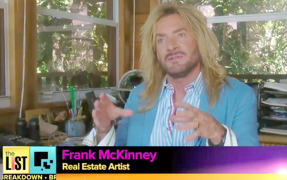 Frank-McKinney-comments-on-office-space-for-The-List-1-2015-B.jpg