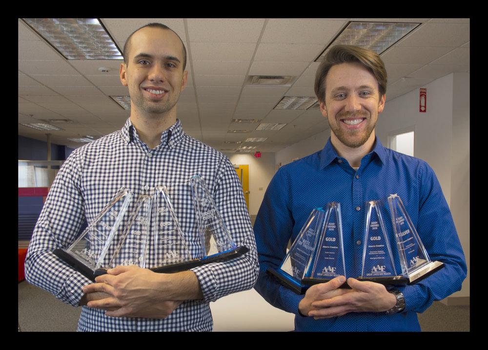 MIchigan-Alumni-Steve-Cronk-and-Dustin-Neumeyer-2-24-20151.jpg
