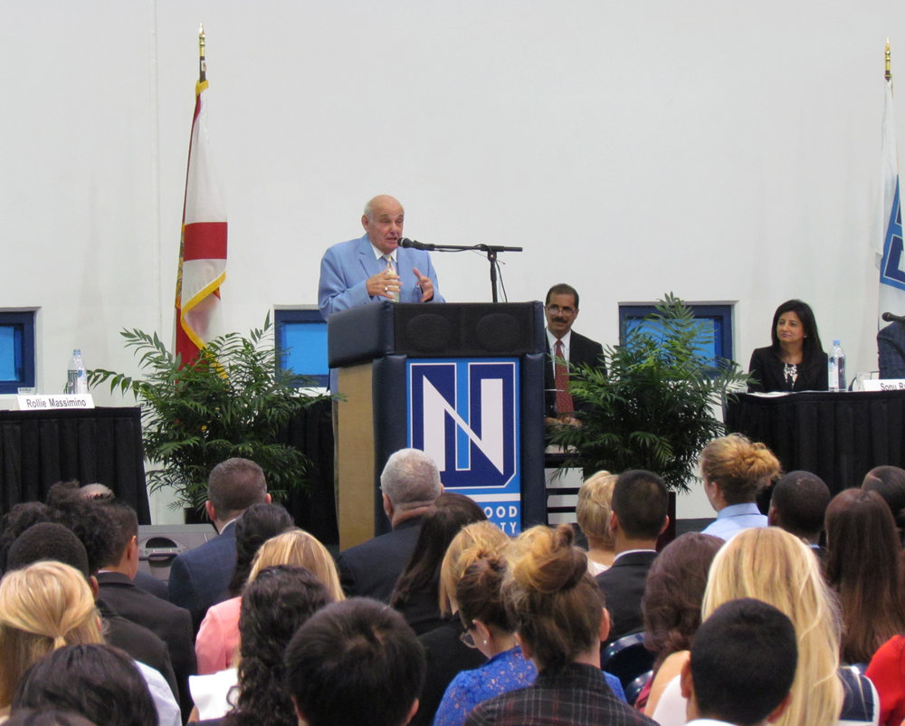 OBL-Rollie-Massimino-inspires-NU-students-at-OBL-Student-Forum-1-6-2015.jpg