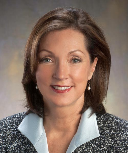Margaret-Casey