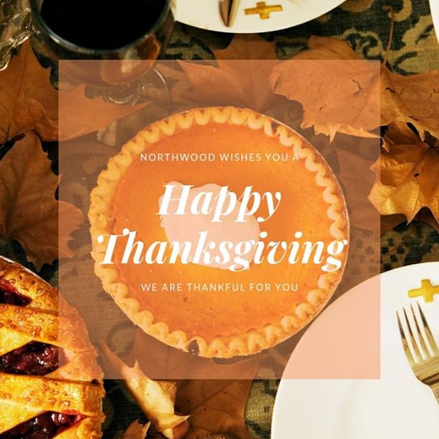 Happy Thanksgiving, Timberwolves! What are you thankful for this year?
