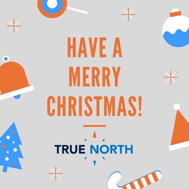 Merry Christmas, Timberwolves! May your holiday be filled with wonderful memories.
