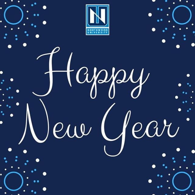 Happy New Year! What are your resolutions for 2019, Timberwolves?
