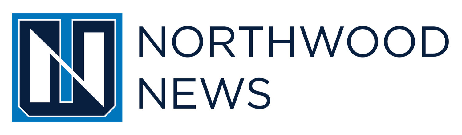 Northwood News