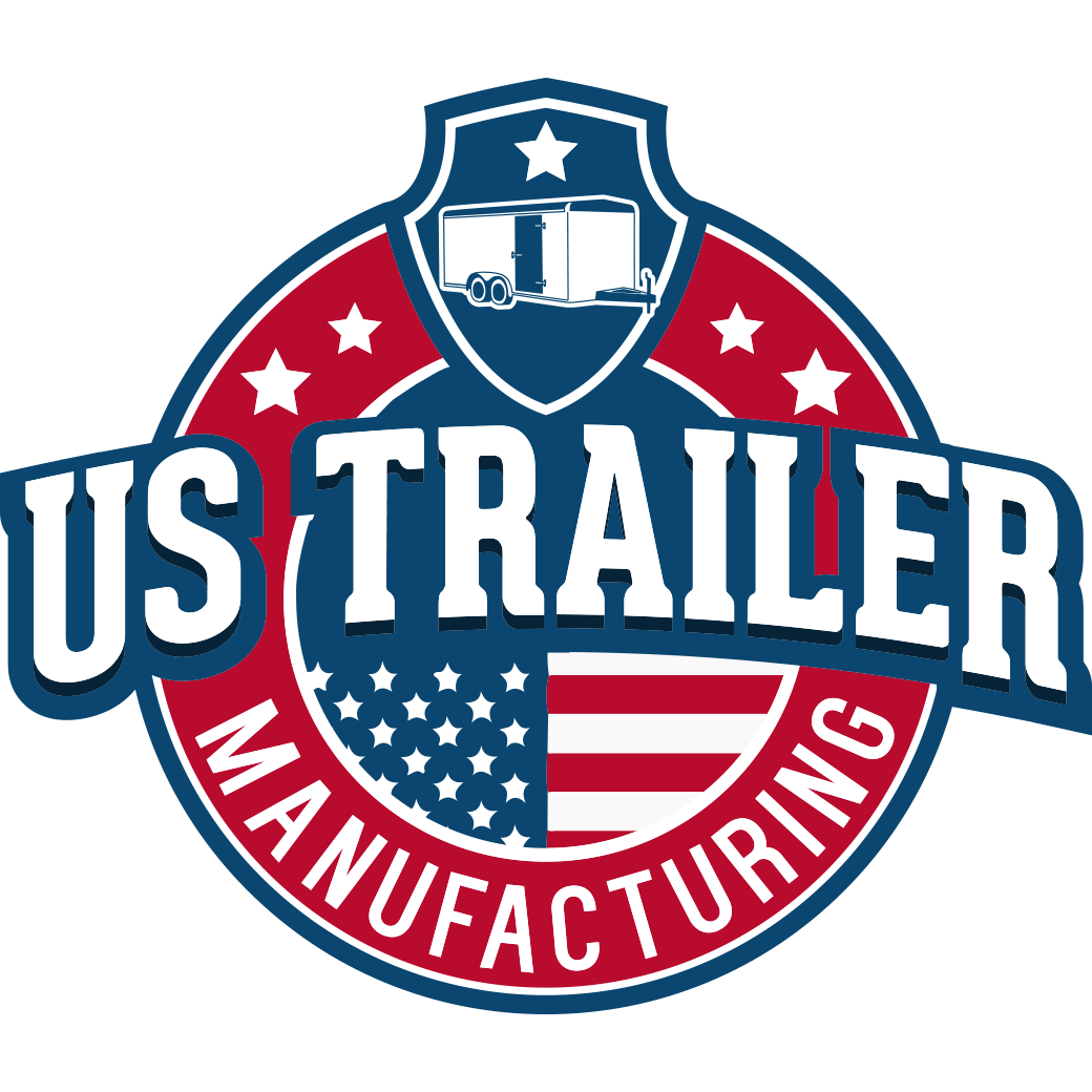 US Trailer Manufacturing