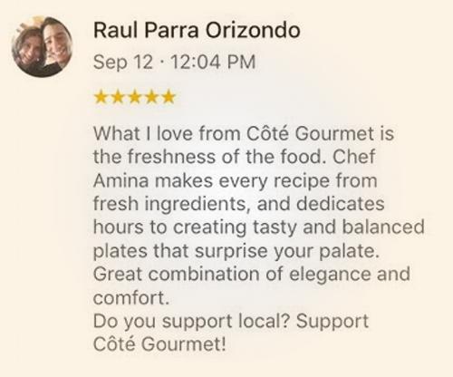Review 9-12-18 Raul.jpg
