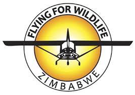 FFW Logo.jpeg