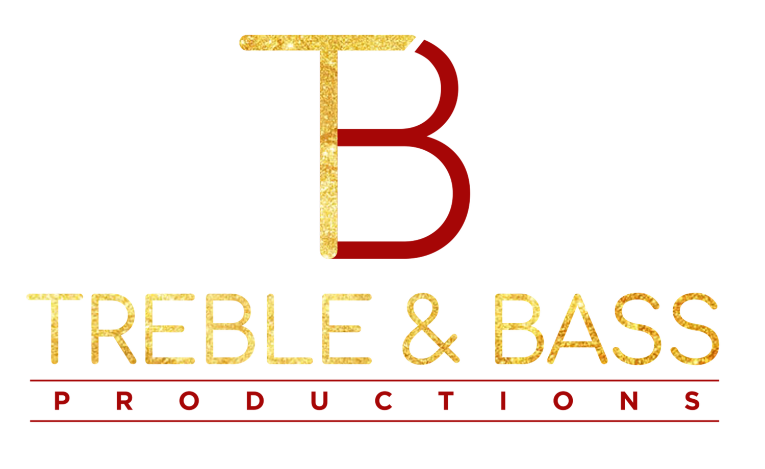 Treble & Bass Productions