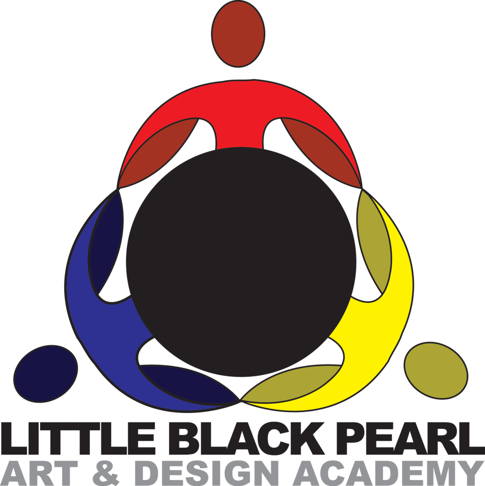 Supporters and Funders — Little Black Pearl Art & Design Academy