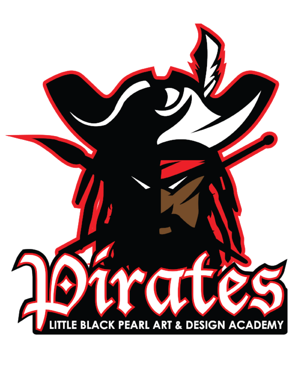 Pirate name and head logo-01.png