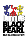 LBP_logo-01.png