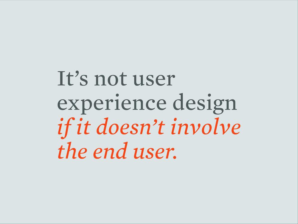 not-ux-if-doenst-involve-end-user.jpg