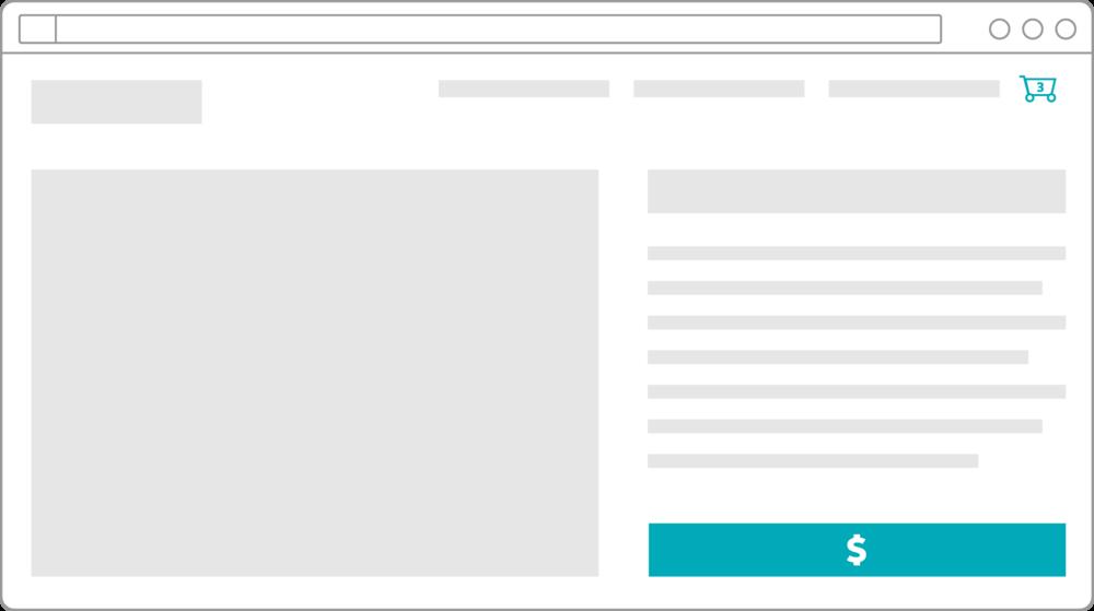 e-commerce-profitable-product-pages.png