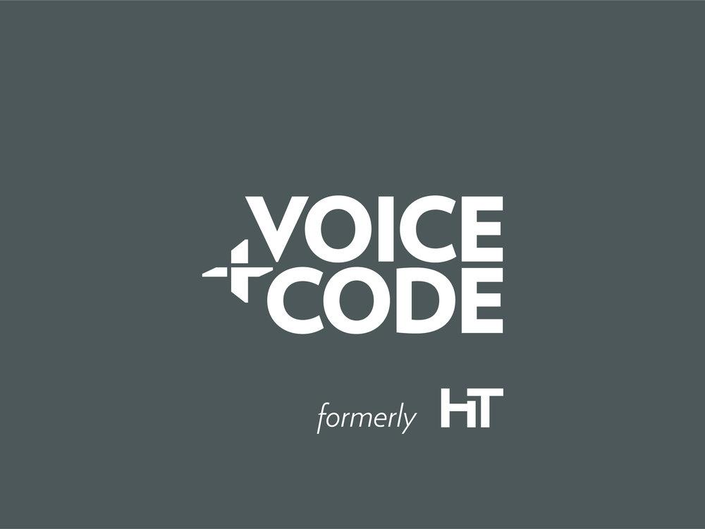 HT-Design-Studio-is-now-Voice-and-Code.jpg