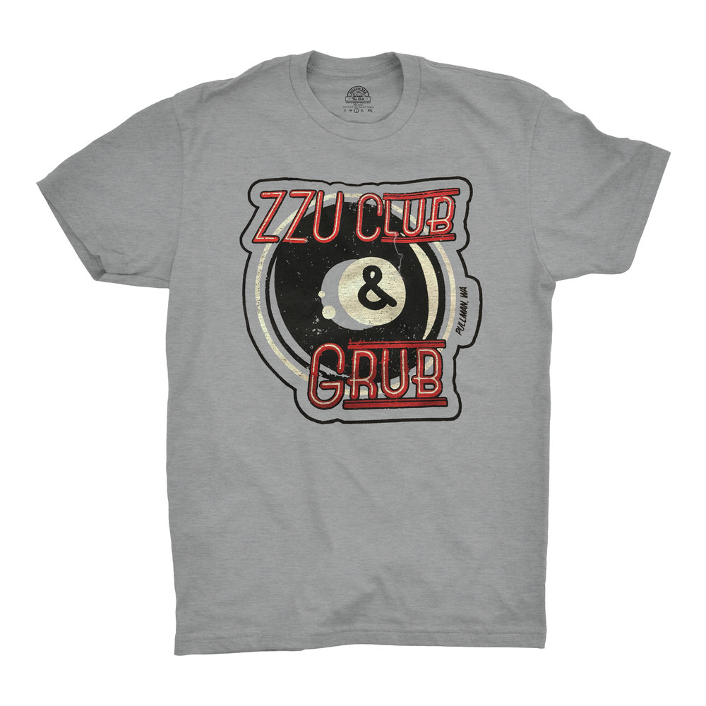 ZZU-Club-Grub_Shirt.jpg