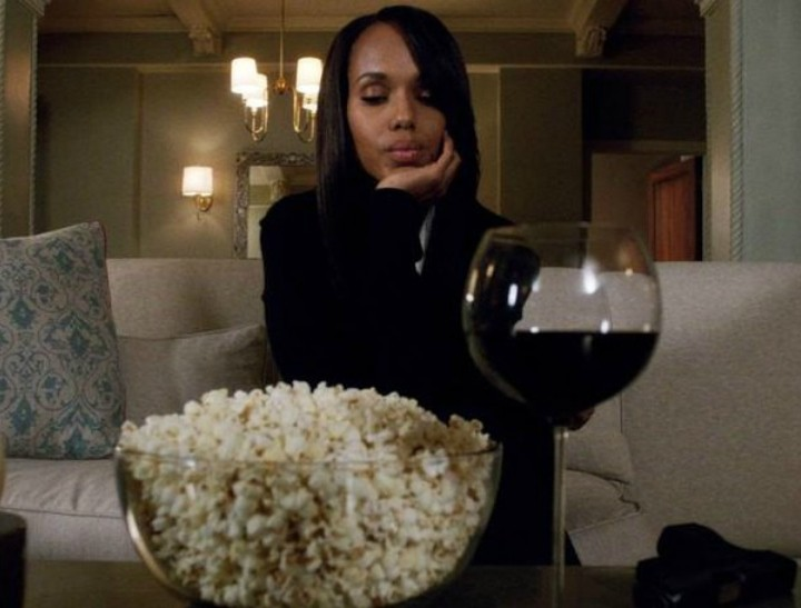 Olivia-Pope-popcorn-and-wine-720x547.jpg