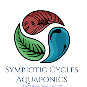 Aquaponics : Combining Fish and Plants