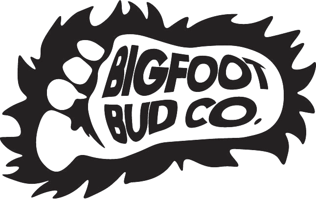 BFBCO FOOT Logo.png
