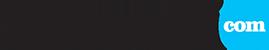 Hawaiicom_logo_v6.png