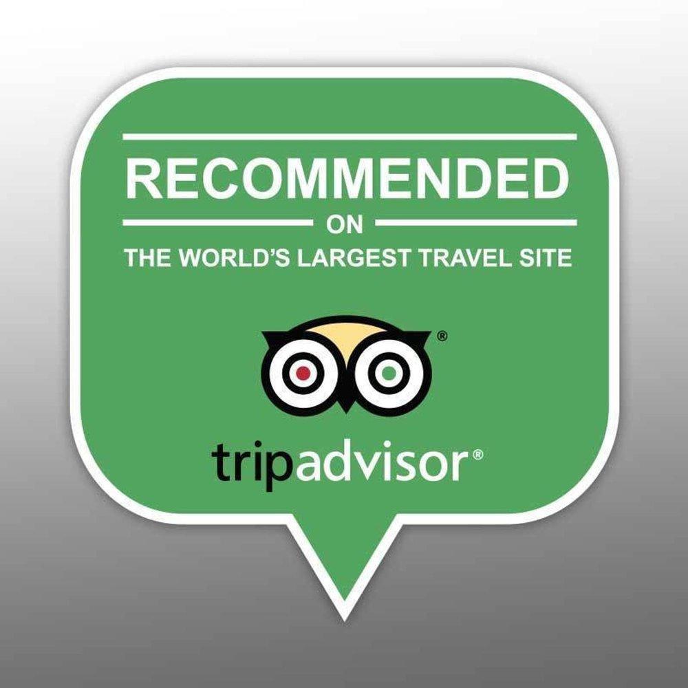 TripAdvisor Recoomended.jpg