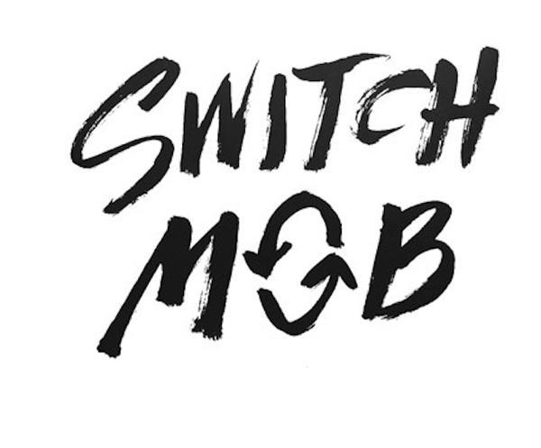Switch Mob logo #2.jpg