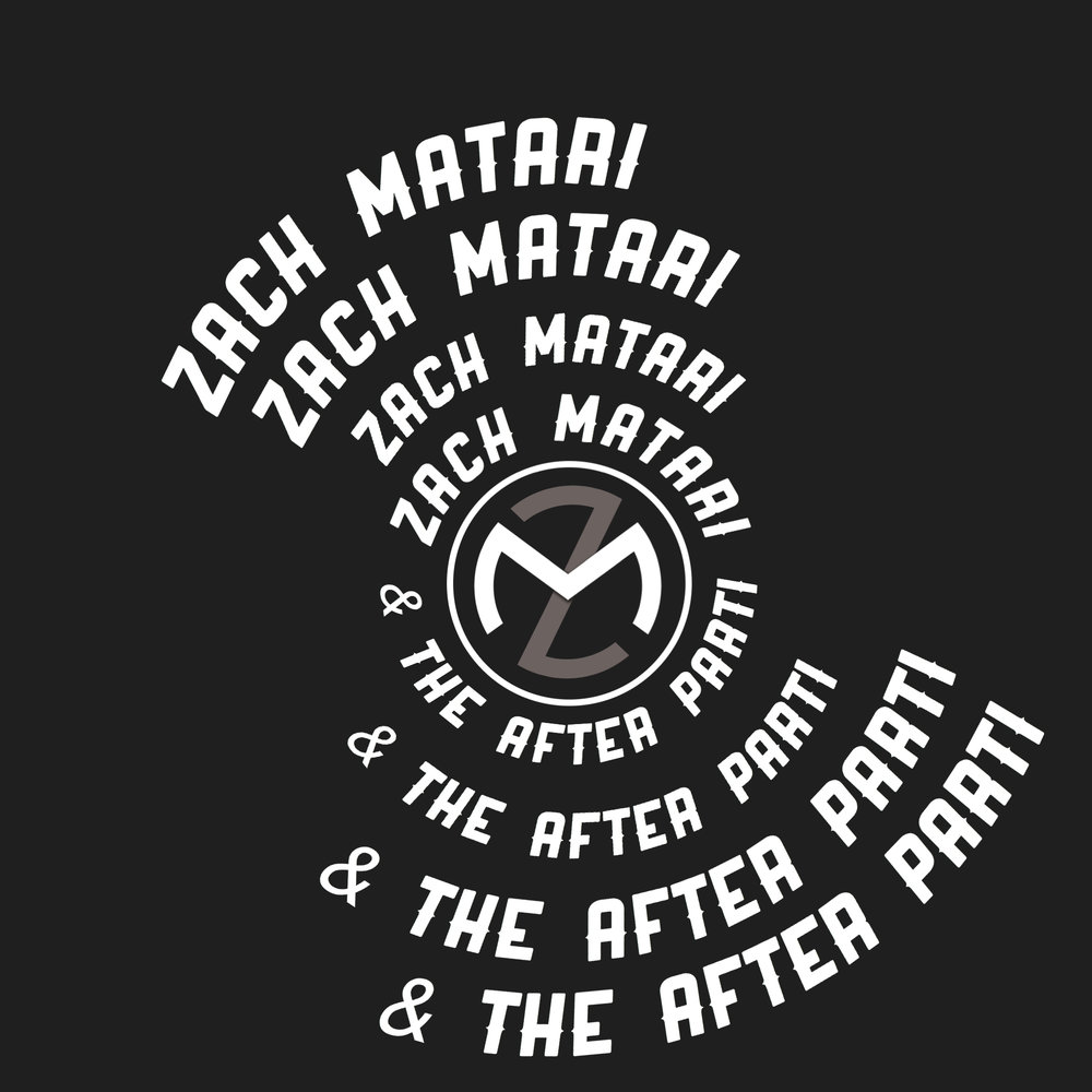 Zach Matari & After Parti Logo.JPG