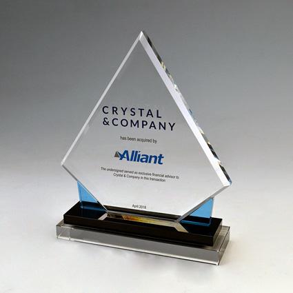ALLIANT-CRYSTAL.jpg