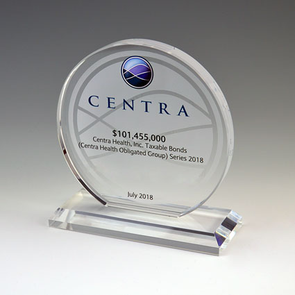 CENTRA-CRYSTAL-Round.jpg